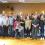 Jugendkonferenz Böblingen
