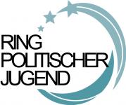 Logo_RPJ_web