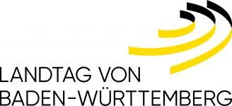 RZ_LandtagBW_Logo
