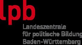 lpb_Logo_web